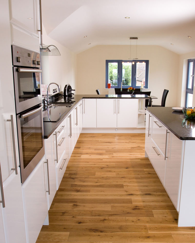kitchens and bathroom hertfordshire