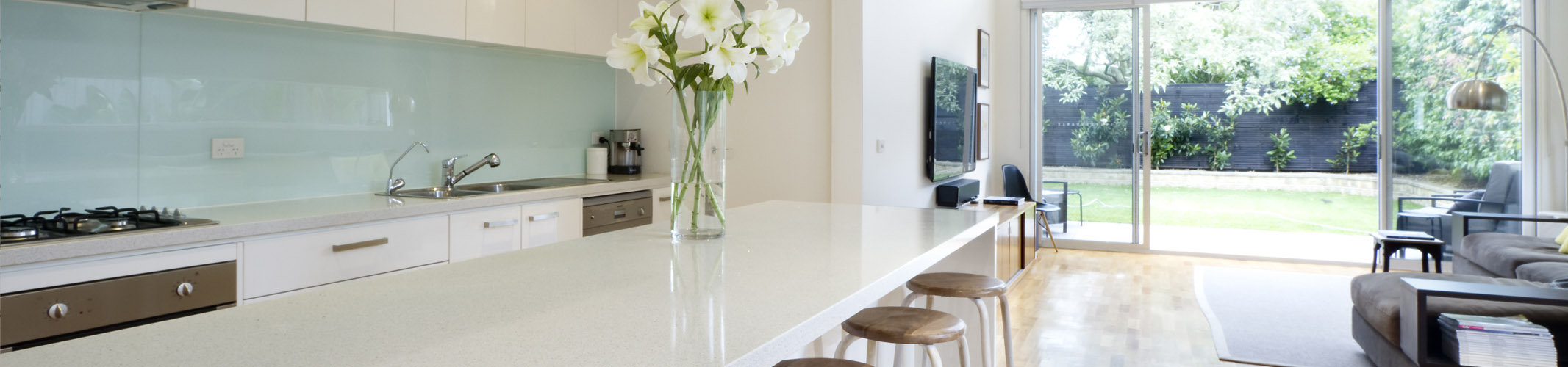 Kitchens and Bathrooms Hertfordshire